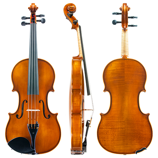 Glanville & Co. Nullarbor N30 Violin
