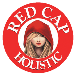 Red Cap Holistic