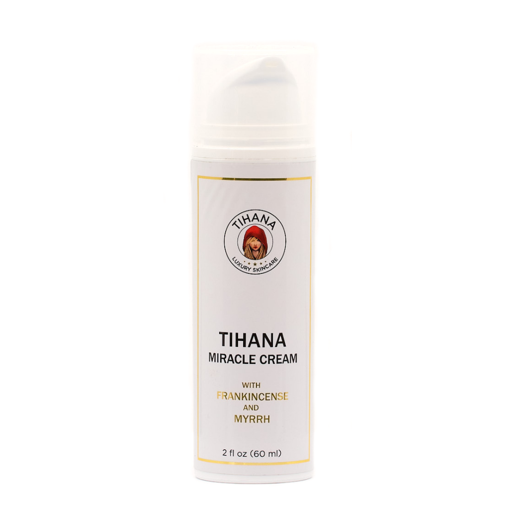 Tihana Miracle Cream