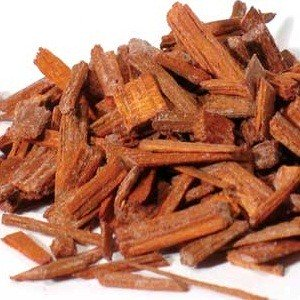 Sandalwood Essential Oil (Perfume-Grade)