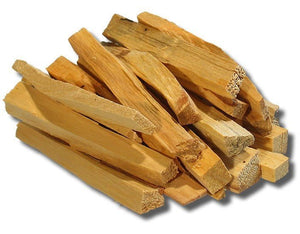 Palo Santo (5 Stick Pack)