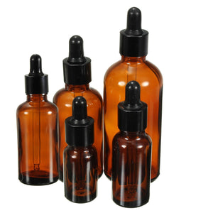 Vitamin E Oil (2oz)