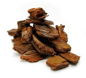 Pine Bark Tea [4oz]