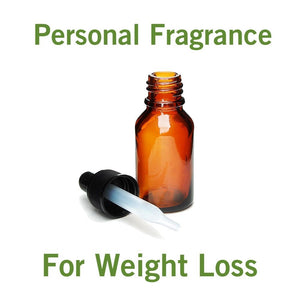 Personal Fragrance For Weight Loss