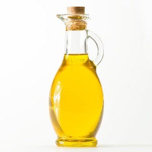 Olive Oil (Extra Virgin First Cold Press) [1oz]