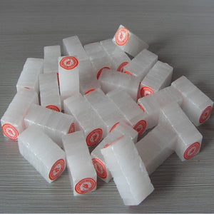 Camphor Block (64 pack)