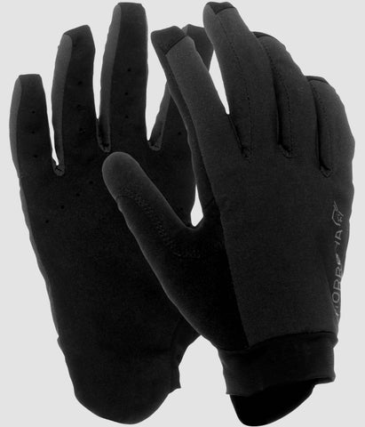 AW19 Norrona Skibotn flex1 Gloves