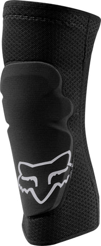 SS20 Fox Enduro Knee Sleeve