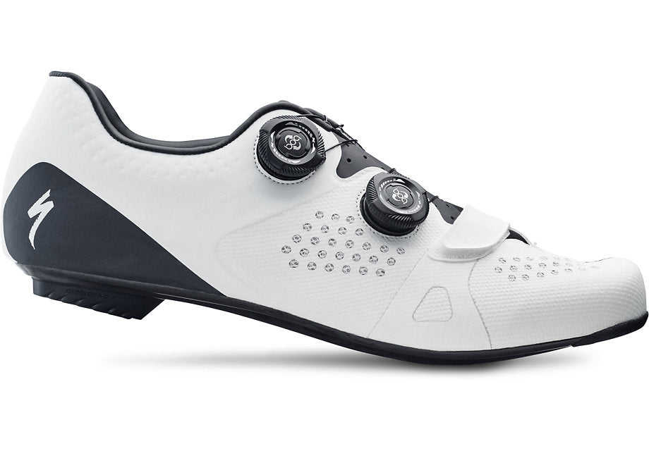 Specialized Torch 3.0 Road Shoe White