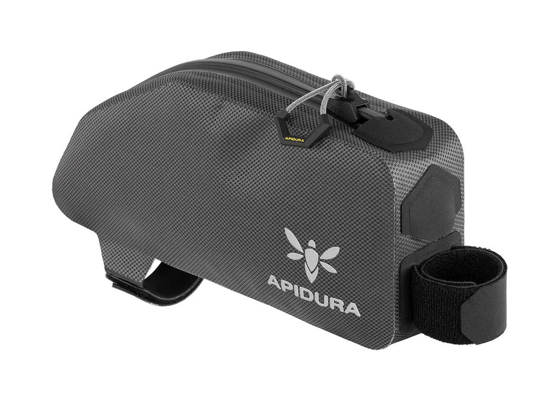 Apidura Expedition Top Tube Pack 1 Litre