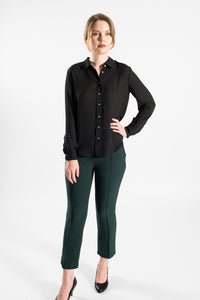 Chantelle Work Trousers