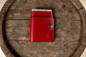 #elanX | clasicul reinventat - ELAN Handcrafted Leather Goods