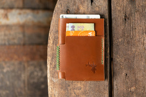 #elan2 | nomadul - ELAN Handcrafted Leather Goods