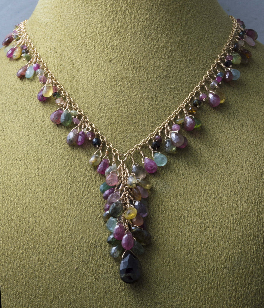 dainty necklace grande fullsizerender diamond briolette multi products colored