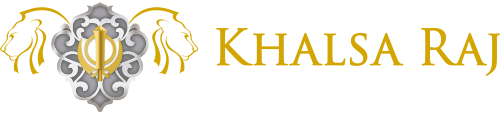 The Khalsa Raj Collection