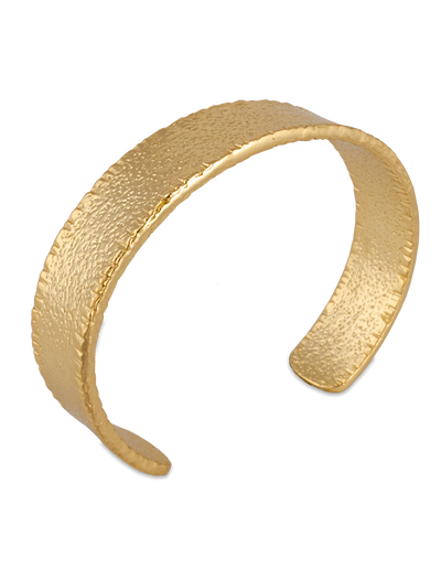 Bianc Freya Bangle
