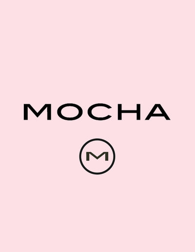 Mocha Digital Gift Card (Online Use Only) - Mocha