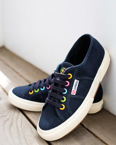 Superga for La Scuola - buy at www.shop.supergasf.com