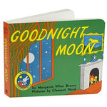 Book Goodnight Moon