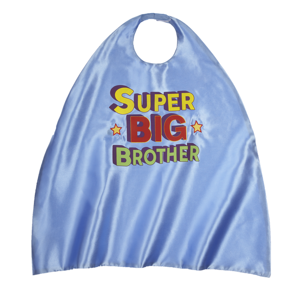 Cape Big Brother