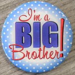 Button Big Brother