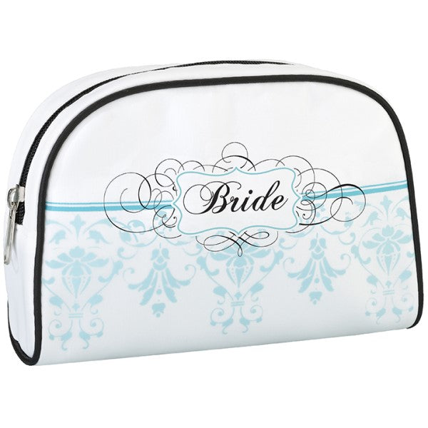 Travel Bag Bride by Lillian Rose