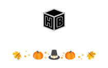 HATCHBOX 3D