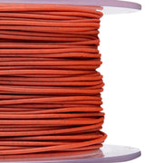 STONE BRICK RED PLA FILAMENT - 1.75MM, 1KG SPOOL