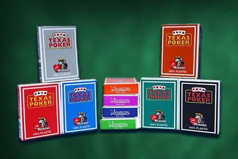 Bring These Amazingly Designed Playing Cards To Your Parties!