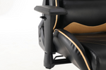 MYSTIC Series Gaming Chair