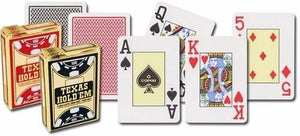 COPAG TEXAS HOLDEM POKER CARDS - casino-kart