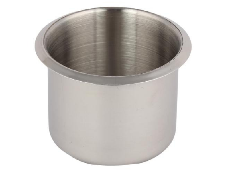 Steel Cup Holder