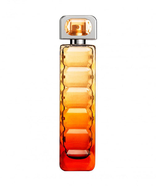 Perfume Hugo Boss Orange Sunset para Mujer de 74 ml - 2.5 Oz