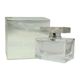 Supershop:Perfume Dolce & Gabbana L Eau The One Edt para Mujer de 74 ml - 2.5 Oz