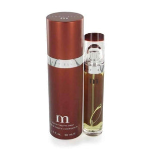 Supershop:Perfume Perry Ellis Perry ellis M para Hombre de 100 ml - 3.4 Oz