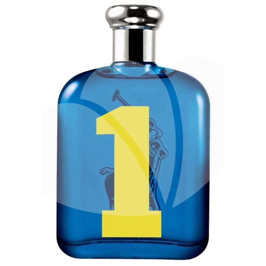 Perfume Ralph Lauren  Big Pony  para Hombre de 124 ml - 4.2 Oz Supershop