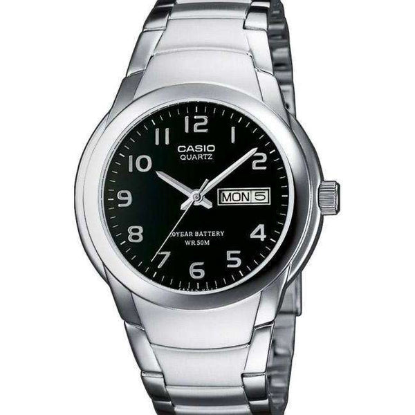 Relojes para Hombre By Best Selling
