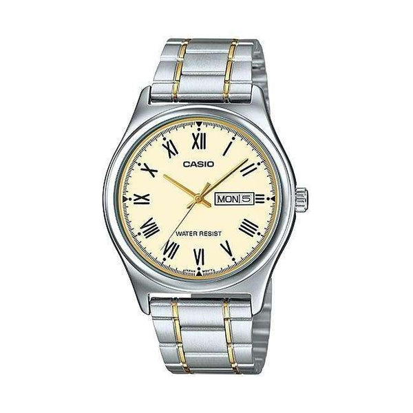 Casio By Best Selling