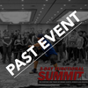Perform Better Functional Training Summit