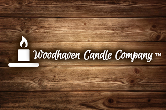 Woodhaven Candle Company