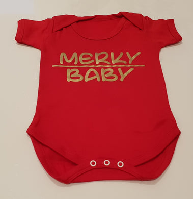 Stormzy merky baby, Personalised baby grows, personalised babyvest, family matching outfits, sibling outfits, new born baby clothes, newborn gifts, melinas gift shop, tooting baby shop, tooting gift shop, london baby shop, london baby shop, new born gifts, south london gift shops, wandsworth gift shops