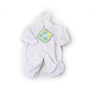 Premature baby velour sleepsuit, neonatal unit, st georges hospital, first touch nnu charity, first touch charity, premature baby wear, premature baby clothes, incubator clothes, tiny baby clothes, teeny baby clothes, velour baby grow, velour baby onesie, tooting baby shop, tooting gift shop, london baby shop, london baby shop, new born gifts, south london gift shops, wandsworth gift shops, melinas gift shop, wandsworth business awards, timeout london
