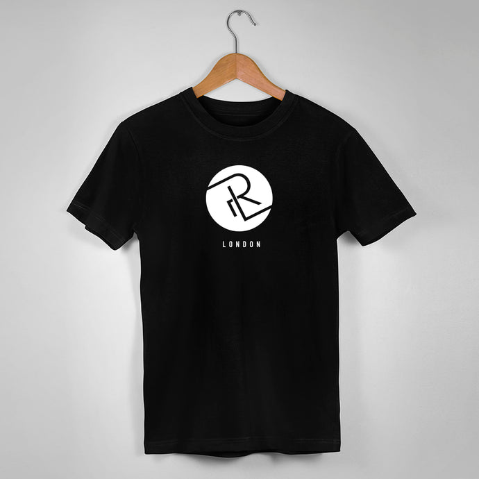 PREORDER - Regalo Black T-Shirts 4