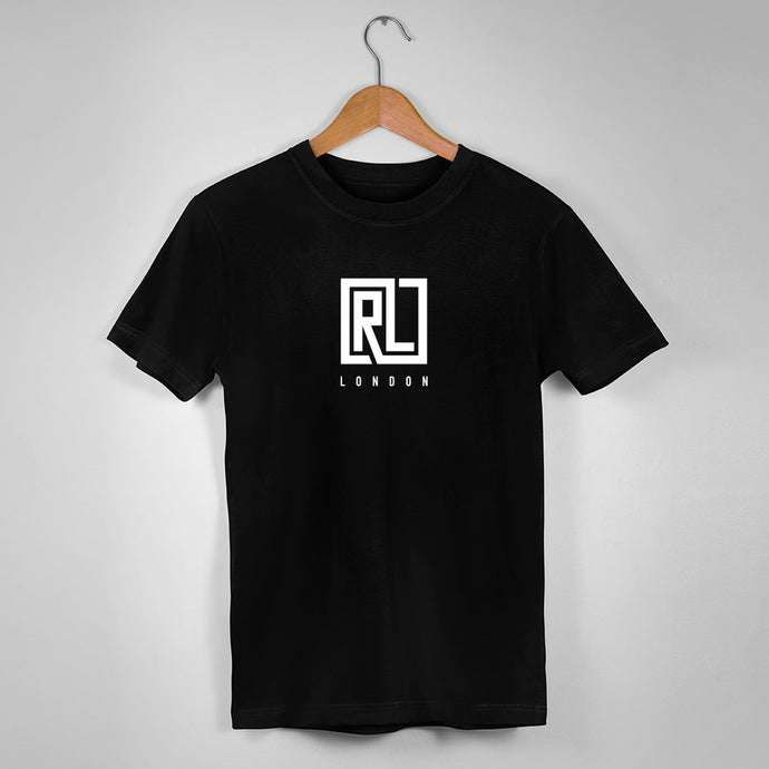 PREORDER - Regalo Black T-Shirt 7