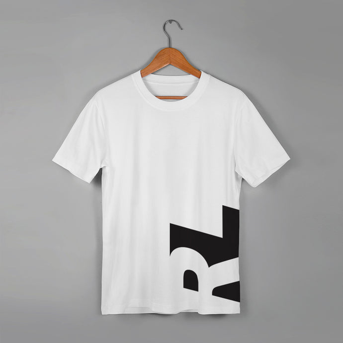 PREORDER - Regalo White T-Shirts 1