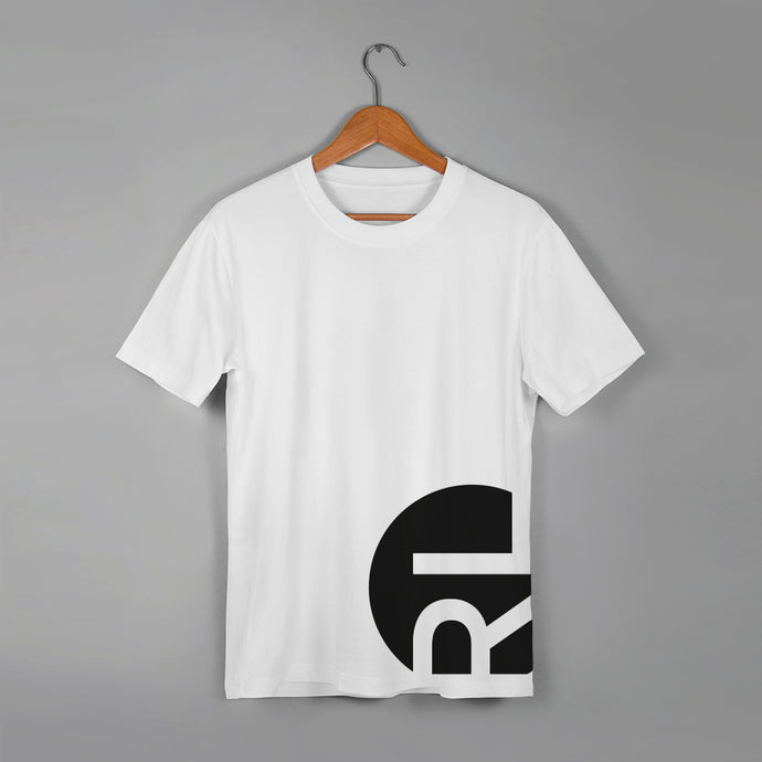 PREORDER - Regalo White T-Shirt 3
