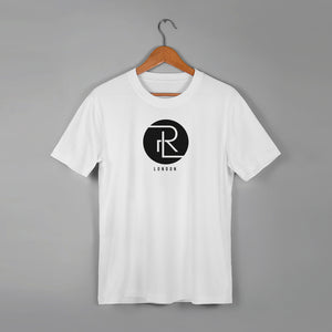 PREORDER - Regalo White T-Shirt 4