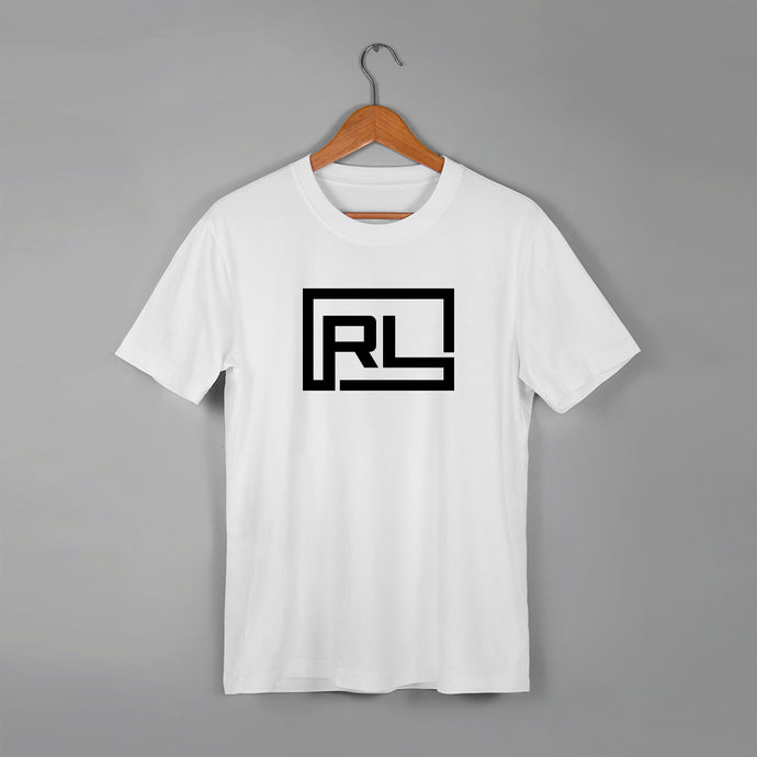 PREORDER - Regalo White T-Shirt 5