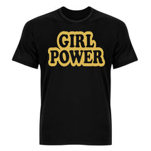 girl power tshirt, north london clothing, adult clothing, personalised adult clothing, personalised mens tshirts, personalised womens tshirts, south london tshirts, london tshirts, tooting clothing shop, london clothing shop, wandsworth clothing shop, urban street wear, melinas gift shop, Mens clothing, womens clothing, plain mens tshirts, plain womens tshirt