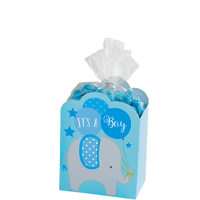 Baby Shower blue Favour Box Kit, Baby Shower Autograph Banner, Tooting baby shop, tooting high street shop, babyshower supplier, babyshower shop, baby gift shop, wandsworth gift shop, london gift shop, british gift shop, surrey gift shop, gift shops near me, baby gifts, parents to be gifts, greeting card shop, helium balloon, personalised gifts, merton gift shop, premature baby clothes, babyshower planner, babyshower events, babyshower shop, wandsworth babyshower, london babyshwower